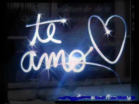 La Arrolladora El Recodo La Original Lo Mejor En Mix Romantico 2010.