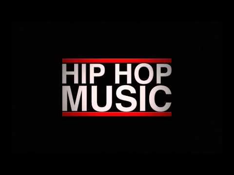 Xxx Mp4 50 Cent Feat Lil Jon NEW TRAP HIP HOP MIX Dj T B FULL HD 2018 3gp Sex
