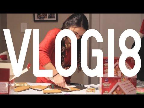 Vlog18 -