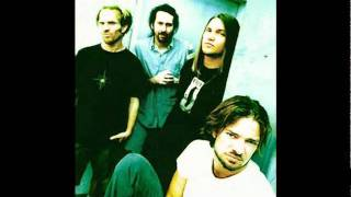 Corrosion Of Conformity  Over Me