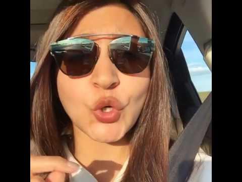Xxx Mp4 Anushka Sharma Rapping Baby Ko Bass Pasand Hai Song Sultan Salman Khan Latest News 3gp Sex