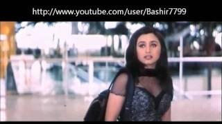 Oye Raju Pyaar Na Kariyo (Hadh Kar Di Aapne-2000) Govinda & Rani Mukherjee