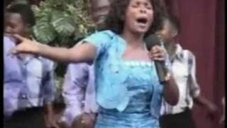 Rose Mhando - Hatumo