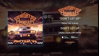 Night Ranger -
