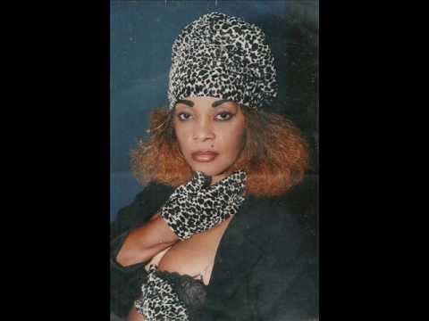 Xxx Mp4 Tina GlAMOUR DEZATERO Danger 3gp Sex