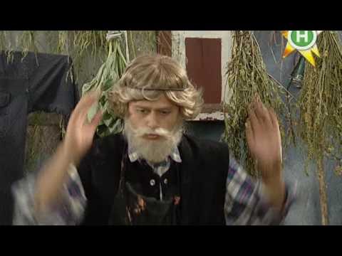 Файна юкрайна 34