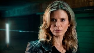 Silent Witness: Series 19 Trailer - BBC One