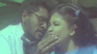 Maanga Maanga Dil Ne - Prabhu Deva, Khushboo, Prathap - Dance Song