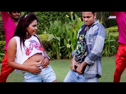 12 साल का लड़का - 18 साल की लड़की - Subha Mishra -  Bhojpuri Hot Song