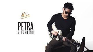 petra sihombing ft ben sihombing - mine official music video