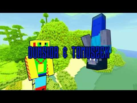 REMIX Dunsior feat. Cripperpl,Tomuszek- Kurde mole!