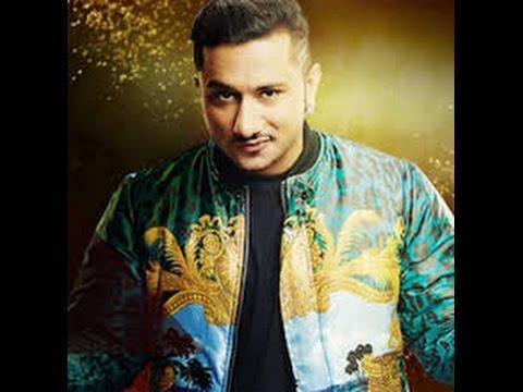 Honey Singh 2017 Ethir Neechal Shadow Remix www DJMaza Com