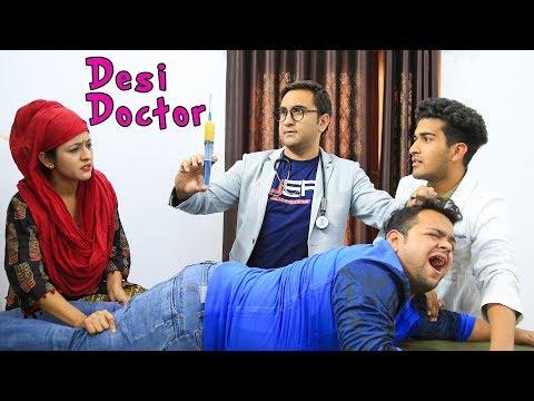Xxx Mp4 Desi Doctor Desi Mareez Lalit Shokeen Films 3gp Sex