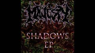 Majesty - Silent War (Drums/Guitar Chart Download)