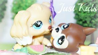 ♥ LPS: Just Kids ~ FULL MEP ♥