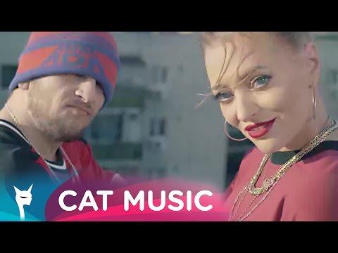 Xxx Mp4 Delia Macanache Ramai Cu Bine Official Video 3gp Sex