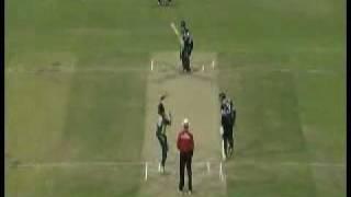 Yahoo! Cricket - Video page.flv