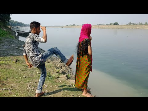 Xxx Mp4 Most Vines Compilation Very Funny Videos 2018 Try Not To Laugh Pagla BaBa 3gp Sex