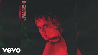 MØ - Trying to Be Good (Audio)