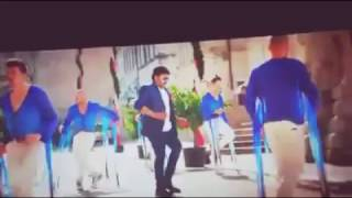 You and me full video song