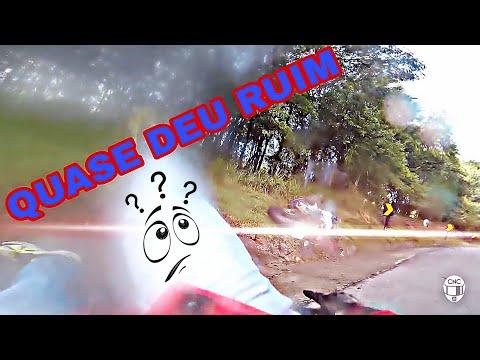 Xxx Mp4 QUASE BATI A JESSICA ULTIMO VIDEO COM A MOTO 3gp Sex