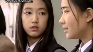 01 Stairway to Heaven  by korea i love you blogspot com arabic sub