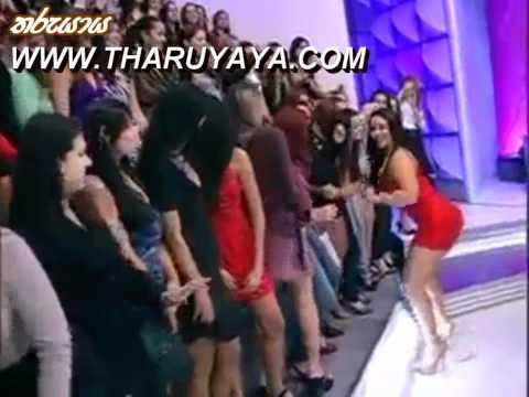 Xxx Mp4 HOT SEXY DANCE THARUYAYA COM 3gp Sex
