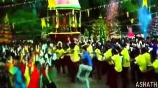 Sonna Puriyathu Full Video Song HD - Velayutham 2011 Songs [ Vijay ~ Genelia ~ Hansika ]