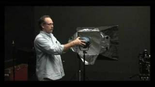16mm Film Production Class