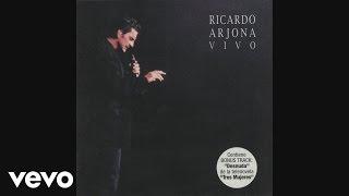 Ricardo Arjona - Tarde (Sin Daños a Terceros)