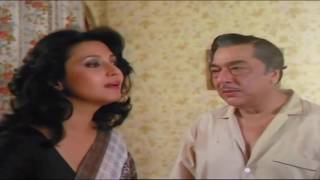 Pyar Ka Saudagar | Full Hindi Romantic Movie | Moon Moon Sen | Sadashiv Amrapurkar