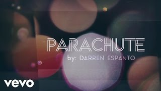 Darren Espanto - Parachute