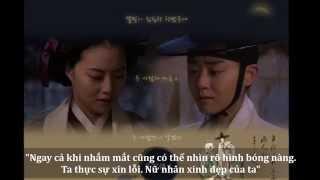 [Bách hợp] [Shin Yun Bok & Jeong Hyang] Line Of Sight