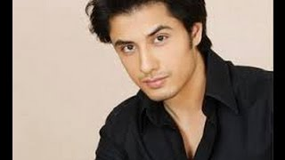 Top 5 Pakistani Singers Male in present time