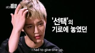 160716 NCT LIFE EP 0 aBOUT NCT 127 (Eng Sub By V APP)