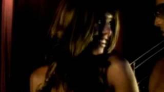 Axe Bahia - Beso en La Boca (Official Video)