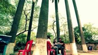 F.A Sumon Feat:  Arfan & Nirjor  - Onno Ami