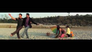 Nepali film  Batch no 16 promo