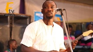 BRAND NEW   WASIU ALABI PASUMA VOICE OUT AGAIN I WILL DO IT ALONE NO CHANCE FOR ANOTHER PERSON