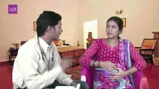 Bhabhi romance with her doctor