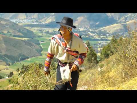 Kutisaq - Volveré - Ciro Galvez (Subtitulado Quechua)