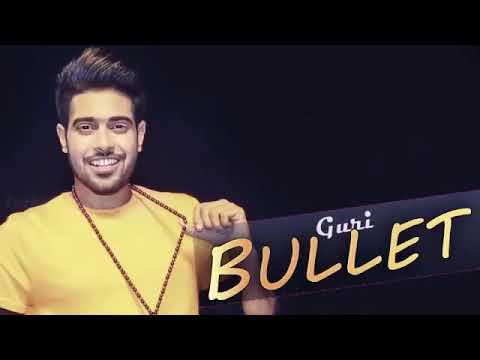 Xxx Mp4 Bullet Full Song Ft Parmish Verma Latest Punjabi Songs 2018 3gp Sex