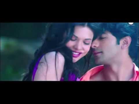 Xxx Mp4 Tu Itni Khoobsurat Hai Official Video Song Barkhaa Sara Loren Taaha Shah Rahat Fateh Ali Khan 3gp Sex