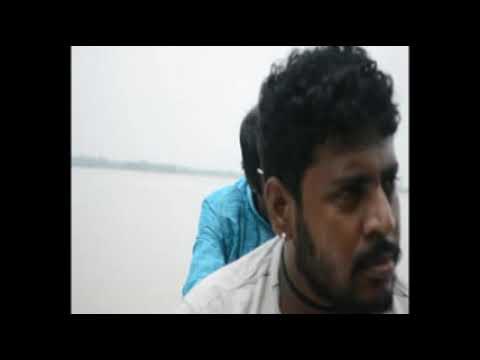 Xxx Mp4 Bhati Ganger Majhi By Jiban Krishan 3gp Sex