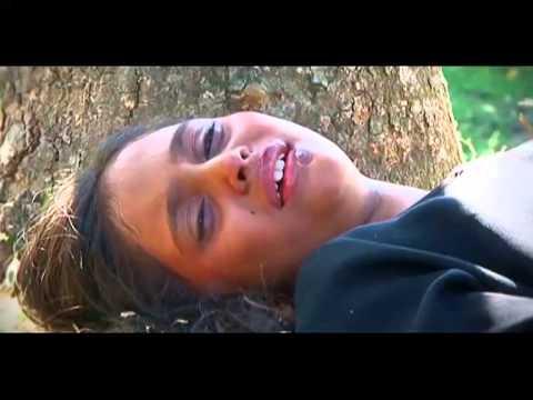 Kaamabaanangal- കാമബാണങ്ങൾ - Malayalam Short Film -Directed by Sulfi Kakkad