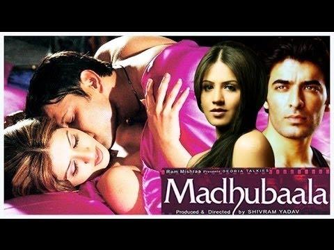 Xxx Mp4 Madhubala Full Hot Movie Nafisa Khan Sameer Dharmadhikari 3gp Sex
