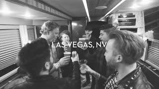 Dan + Shay - The #OBSESSED Tour (Las Vegas, NV)