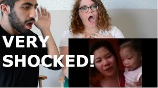 KATRINA VELARDE DON'T YOU WORRY 'BOUT A THING  (REACTION)