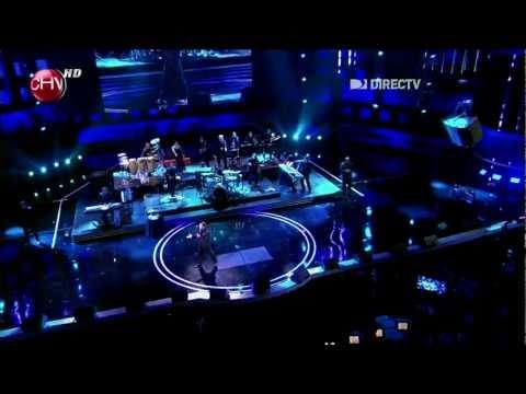 luis miguel Viña del Mar 2012 completo 720p en vivo alta definicion