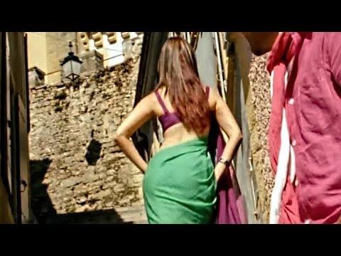 Xxx Mp4 Tamanna Hot In Saree 3gp Sex